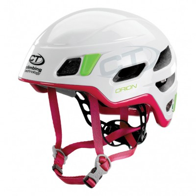Kask Climbing Technology...