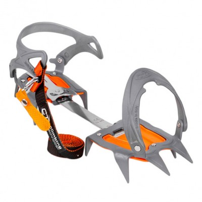 Climbing Technology Raki...